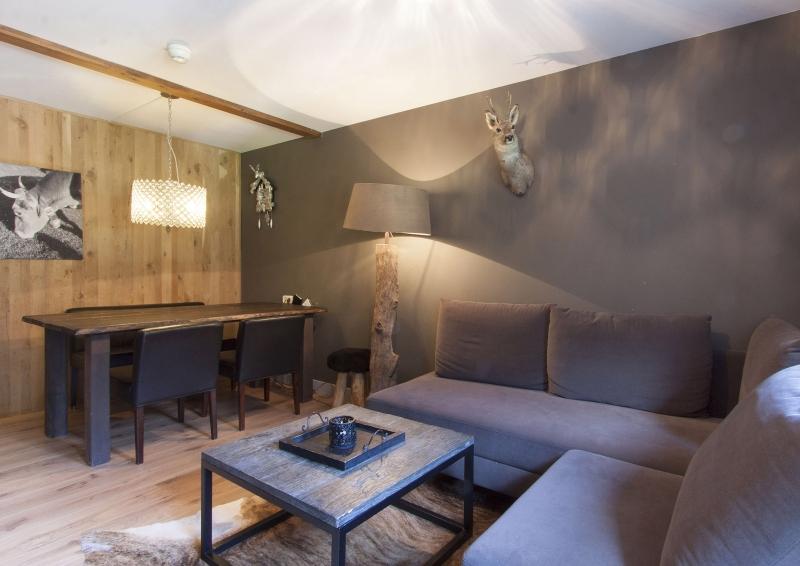 ferienwohnungen gaschurn montafon sterreich. Black Bedroom Furniture Sets. Home Design Ideas